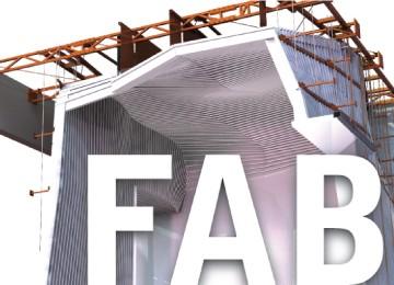 FAB2b