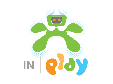 InPlay1