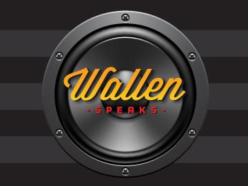 Wallen1