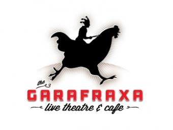 Garafraxa