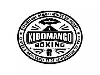 Kibomango